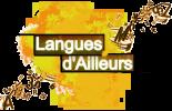 Langues d'Ailleurs